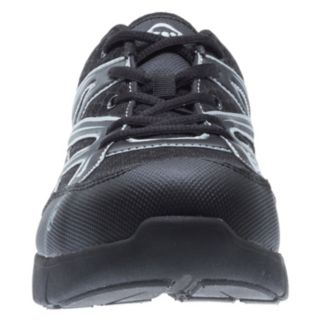 Wolverine Jetstream CabonMax Men's Work Shoes
