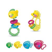 Fisher-Price Ocean Gift Set