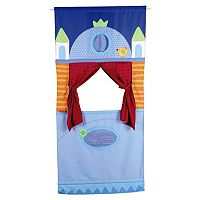 HABA Doorway Puppet Theater