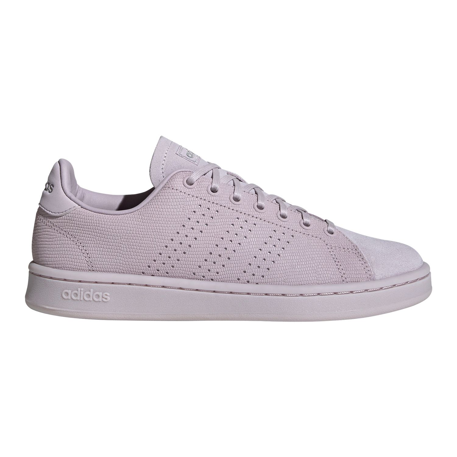 bottom price Adidas Superstar 2 Women & Men Shoes White