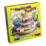 HABA Monster Bake