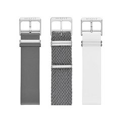 Misfit Phase Minimalist 3-pk. Interchangeable Band Set