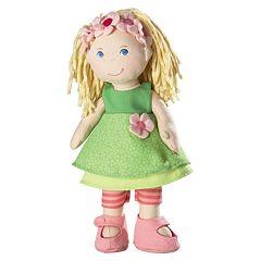 HABA Mali 12' Doll