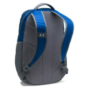Under Armour Hustle 3.0 Laptop Backpack