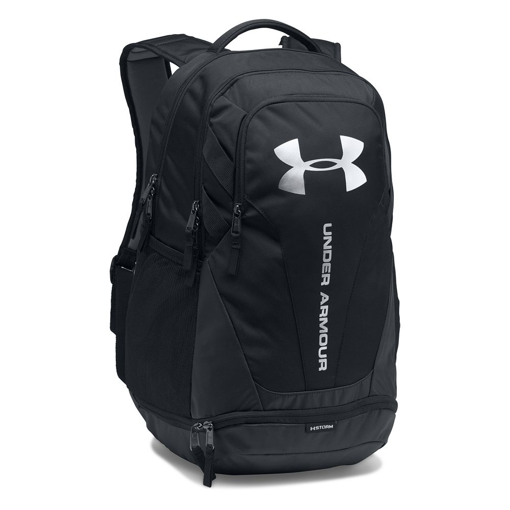Black t shirts kohls - Black T Shirts Kohls Under Armour Hustle 3 0 Laptop Backpack