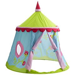 HABA Caro-Lini Play Tent by