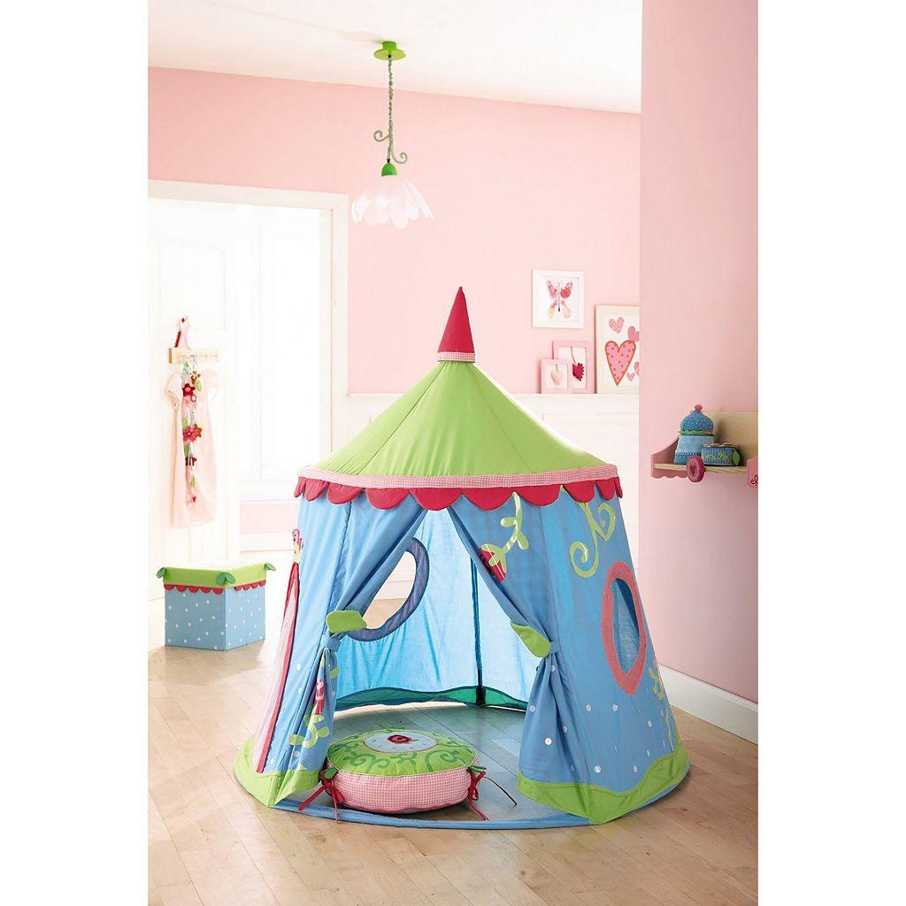 HABA Caro-Lini Play Tent