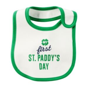 Baby Boy Jumping Beans 174 St Patrick S Day Tee Stylish Daily