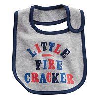 Baby Carter's