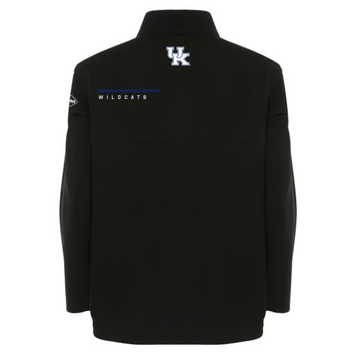 Men's Franchise Club Kentucky Wildcats Thermatec Pullover