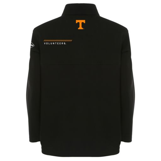 Men's Franchise Club Tennessee Volunteers Thermatec Pullover