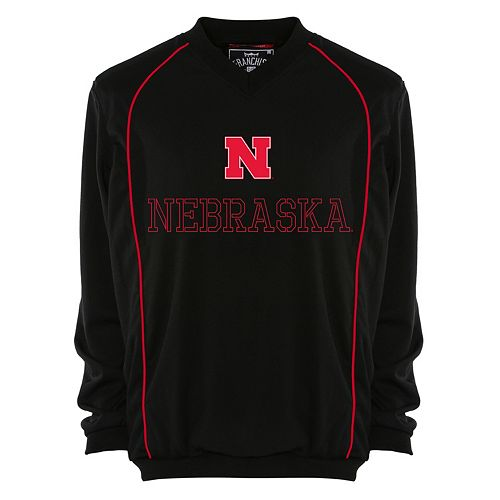 Men's Franchise Club Nebraska ...