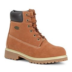 Lugz Convoy Women's Ankle Boots
