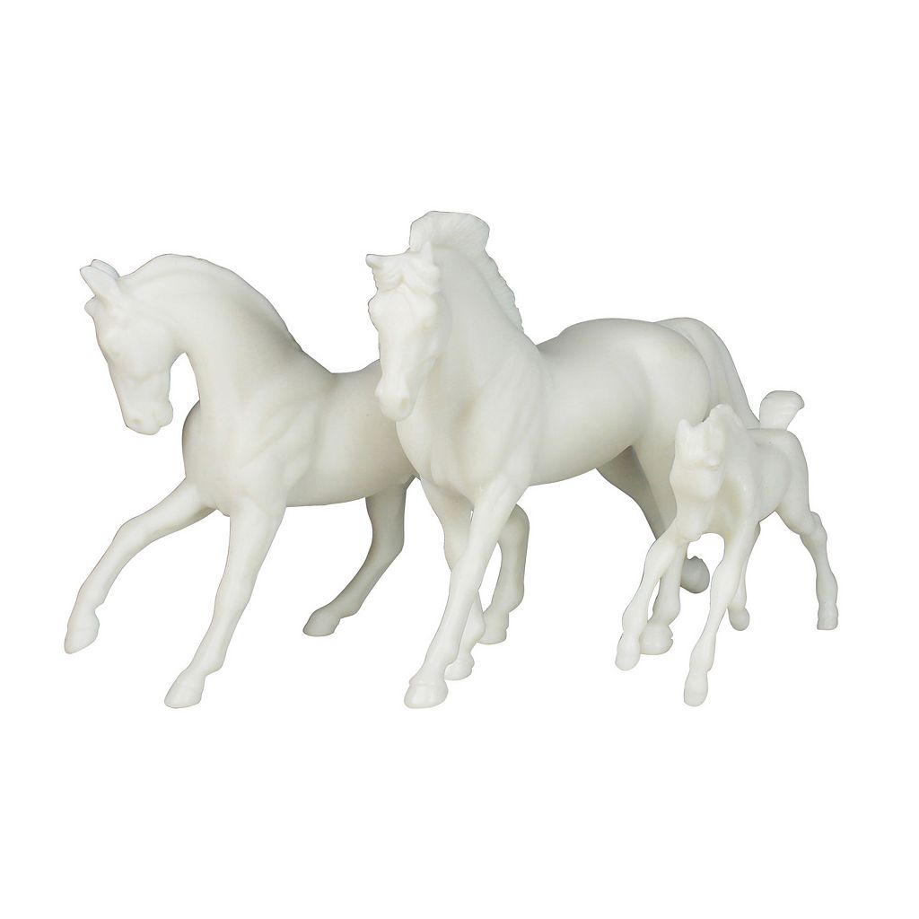 Breyer My Dream Horse Family Painting Kit
