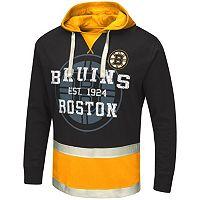 Men's Boston Bruins Flow Hoodie