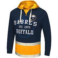 Men's Buffalo Sabres Flow Hoodie
