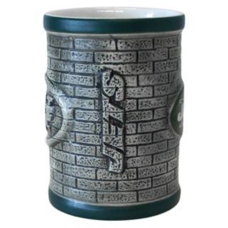 Boelter New York Jets Stone Coffee Mug