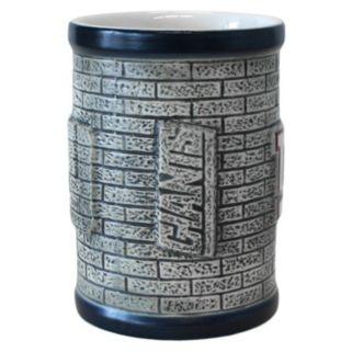 Boelter New York Giants Stone Coffee Mug