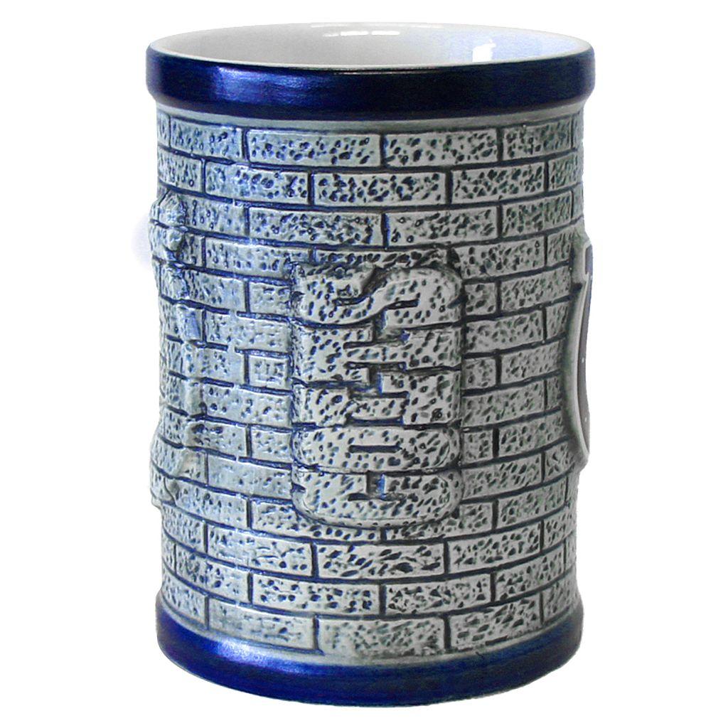 Boelter Indianapolis Colts Stone Coffee Mug