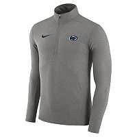 Men's Nike Penn State Nittany Lions Dri-FIT Element Pullover