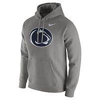 Men's Nike Penn State Nittany Lions Club Hoodie