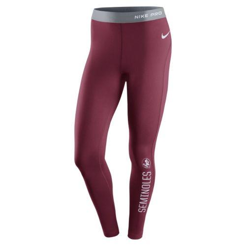 Women's Nike Florida State Sem...