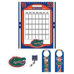 Florida Gators Dorm Room Pack