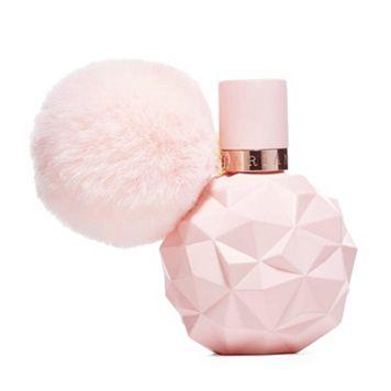 Ariana Grande Sweet Like Candy Women's Perfume - Eau de Parfum