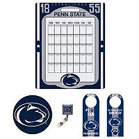Penn State Nittany Lions Dorm Room Pack