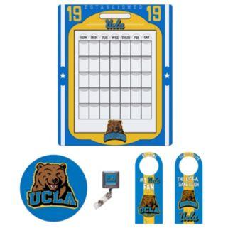 UCLA Bruins Dorm Room Pack