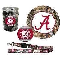 Alabama Crimson Tide Hunter Pack