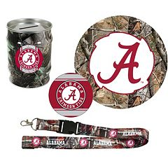 Alabama Crimson Tide Hunter Pack