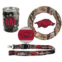 Arkansas Razorbacks Hunter Pack