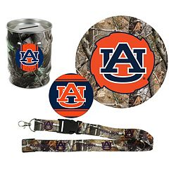 Auburn Tigers Hunter Pack