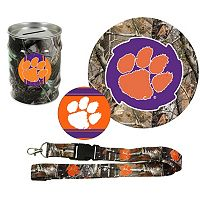 Clemson Tigers Hunter Pack