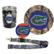 Florida Gators Hunter Pack