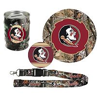 Florida State Seminoles Hunter Pack