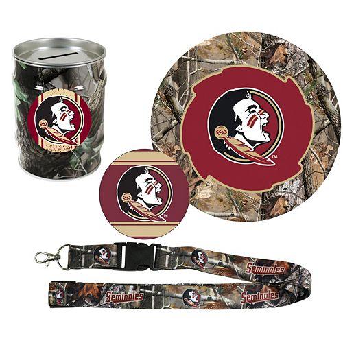 Florida State Seminoles Hunter Pack
