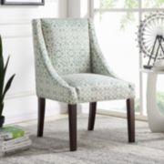 Kinsley Swoop Chair