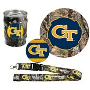 Georgia Tech Yellow Jackets Hunter Pack