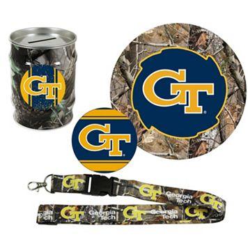 Georgia Tech Yellow Jackets Hunter Pack