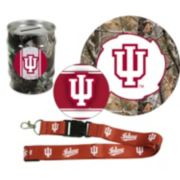 Indiana Hoosiers Hunter Pack