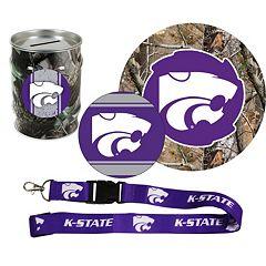 Kansas State Wildcats Hunter Pack