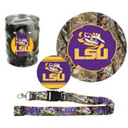 LSU Tigers Hunter Pack