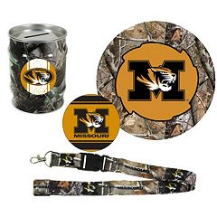 Missouri Tigers Hunter Pack