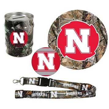Nebraska Cornhuskers Hunter Pack