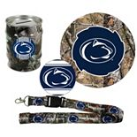 Penn State Nittany Lions Hunter Pack