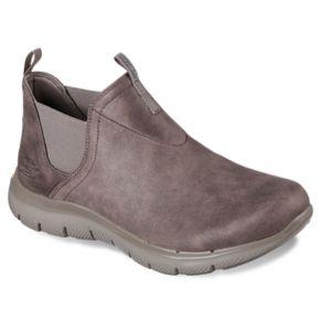 Skechers Flex Appeal 2.0 Done Deal Women's Shoes