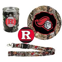 Rutgers Scarlet Knights Hunter Pack