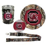 South Carolina Gamecocks Hunter Pack
